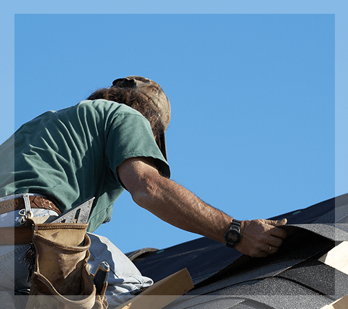 Roof Installation & Repair in SE MI | Clarkston Roofing Professionals - content-2