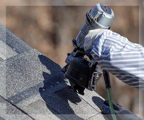 Roof Installation & Repair in SE MI | Clarkston Roofing Professionals - content-3