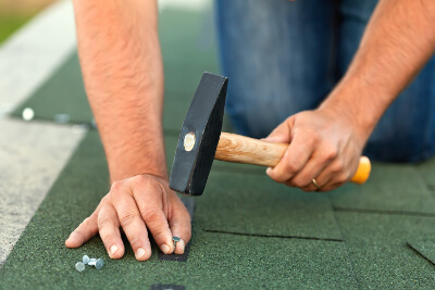 Roofing Company White Lake MI | Clarkston Roofing Professionals - roof2