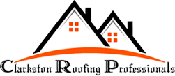 Clarkston Roofing Professionals, Inc.